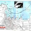 海釣り日記(令和2年6月①・小名浜港&大津港)