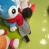 「にこはぴきっず」 NHK Eテレキャラクターと遊べる場所