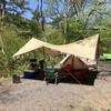 キャンプの聖地 道志の森!!