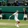 【テニス】スライスショット徹底解説!のびるスライスショットのコツはお盆を運ぶがごとく!?