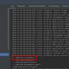 Spring Boot 2.2.x の Web アプリを 2.3.x へバージョンアップする ( その13 )( Docker コンテナの image をバージョンアップする、Grafana の RabbitMQ 用の Dashboard を RabbitMQ Monitoring → RabbitMQ-Overview に切り替える )