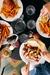 人気の料理グルメマンガのおすすめ10選。漫画で料理とグルメの知識を学ぶ。