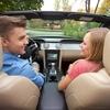 【ドライブデートは恋の近道!?】車内で二人の距離が縮まる3つの理由