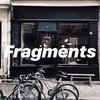 パリ ヴォージュ広場近くの有名カフェ【Fragments】