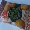 メープルクッキー(花まるクリエーション・パチンコの景品)を食べました~【ゆる食レビュー32】