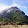 【登山】完全に夏が終わる前に久住山へ登る!