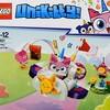 LEGO 41451 ユニキティ ユニキャットのクラウドカー