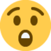 池内さおり氏 反論ツイート 2021年3月28日