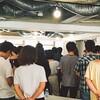 交流会レポート-2019年8月31日開催-