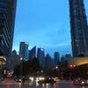中国からYahooJapanの検索ができなくなる。上海では国家ネットワーク安全宣言週間