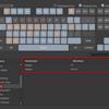 【Unity】エディタ拡張でショートカットキーから関数を呼び出せるようにする「ShortcutAttribute」