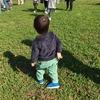 来年春から通うことにした息子のプレ幼稚園