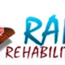 Rama Rehabilitation Centre