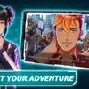 【NoirAdventure】最新情報で攻略して遊びまくろう!【iOS・Android・リリース・攻略・リセマラ】新作の無料スマホゲームアプリが配信開始!