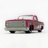 '83 Chevy Silverado