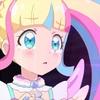 キラッとプリ☆チャン 第101話 まるあプリチャン感想 「だいあが守る! みんなのプリ☆チャン! だもん!」