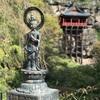 ●長野県小諸市「釈尊寺・布引観音」絶景はまだまだ編