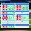 投手のみの獲得で日本一を目指す【その31】