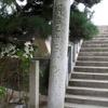 草津東の龍宮神社