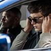 映画「 ベイビー・ドライバー」から学ぶ英語フレーズ