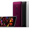 ソニーモバイルコミュニケーションズ、Xperia XZ3(SO-01L/SOV40/801SO)を11月上旬に発売することを正式発表。Xperiaシリーズで初めて有機EL(OLED)ディスプレイを採用。