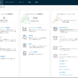 vRealize Operations Manager (v8.1)について語ろう 第一回 vRealize Operations とは