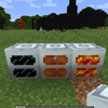 Ic2 classic 1.12 発電機 Thermal generator レシピと特徴の解説