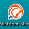 Paintstorm Studioを購入する際は余計な記号を含まないメールアドレス使いましょう