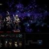 Darkest Dungeon攻略 ラスボス戦、ラストダンジョン4段階目