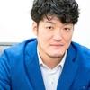 第2回 現代の新しいスター像 西村 悟(テノール)