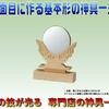 メール便対応の神鏡2寸【上品】