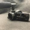 個人撮影にもオススメ スマホのカメラしか知らない貴方に Camking FHD-DV02