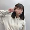 【2020/11/28-29】AKB48「失恋ありがとう」振替オンラインお話し会参加レポ【松岡はな/横山結衣/豊永阿紀】