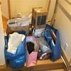 服や雑貨や電化製品をオフハウスに売りに行ってみた
