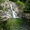 🚄新神戸 🏞布引の滝 2021年09月、他多数訪問