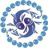 【2019年当たる無料12星座占い】うお座の運勢2/19~3/20生まれ