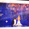 【たなかしん展/アスミルヒカリ】キラキラした可愛い絵が阪急梅田店で見れる!ご本人にサインも頂きました【イベント<大阪/梅田>】