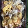 レッスンの、生徒さんから、手作り誕生日クッキー頂きました。