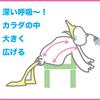 熱中症セルフケア
