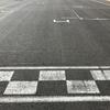F1 オーストラリアグランプリ、中止を発表