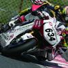 全日本ロードレース選手権第3戦オートポリス