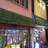 チャンドニー華麗BAR/北海道札幌市