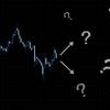 本日の株模様~2020.10.15