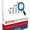Rival Keywords Review: GET keywords that Send TRAFFIC to your Competitors