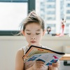 子供の日本語教育どうしてる?ゲーム感覚で楽しく漢字を教える方法!