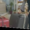 Airbnb版の手荷物預けサービス・ecbo cloak(エクボクローク)とは?訪日観光客が待った新しいインバウンドサービスがすごい!