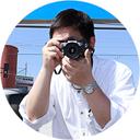 週末写真家のピンボケライフ