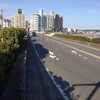 江の島渋滞対策への疑問