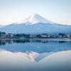 【中止】Fuji100 | 中国人オーガナイザーによる富士山を舞台としたトレイルレース