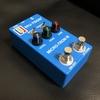 【購入】Mu-tron Micro-Tron Ⅲ -Classic Blue-
